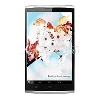 Ремонт планшета CHUWI VX3