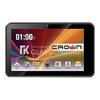 Ремонт планшета CROWN B755