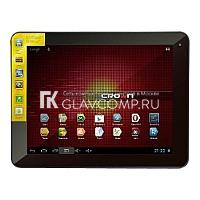 Ремонт планшета CROWN B800