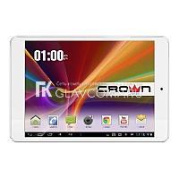 Ремонт планшета CROWN B809