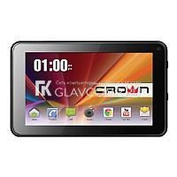Ремонт планшета CROWN B903