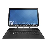 Ремонт планшета Dell Latitude 13