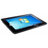 Ремонт планшета Dell latitude st 12