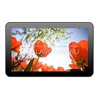 Ремонт планшета DEXP Ursus A110