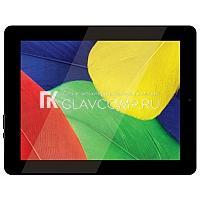 Ремонт планшета Digma iDsQ10