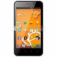 Ремонт планшета Digma IDx5 3G