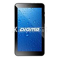 Ремонт планшета Digma Optima 7.3