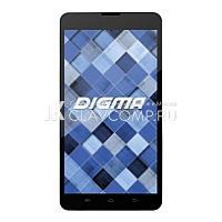 Ремонт планшета Digma Platina 7.1