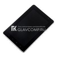 Ремонт планшета DNS AirTab M71