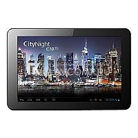 Ремонт планшета effire CityNight C10