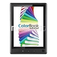Ремонт планшета effire ColorBook TR702A