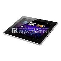 Ремонт планшета Evromedia PlayPad M506