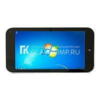 Ремонт планшета Excimer eTab W10-0102