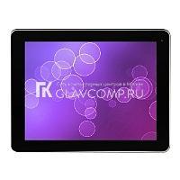 Ремонт планшета Excomp F-TP1004