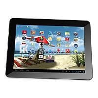 Ремонт планшета EXEQ P-970