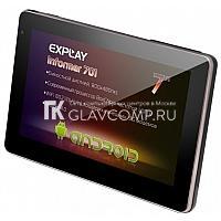 Ремонт планшета Explay Informer 701