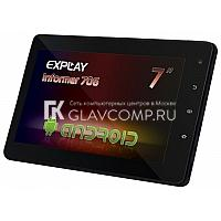 Ремонт планшета Explay informer 706