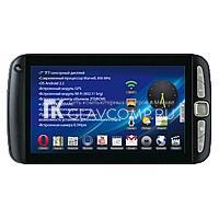 Ремонт планшета Explay MID-710