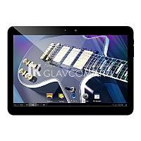 Ремонт планшета Explay XL2