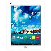 Ремонт планшета Fly Flylife 8