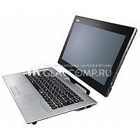 Ремонт планшета Fujitsu stylistic q702