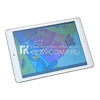 Ремонт планшета GEOFOX MID1043 V2
