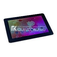 Ремонт планшета GEOFOX MID923GPS