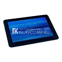 Ремонт планшета GEOFOX MID973GPS