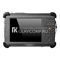 Ремонт планшета Getac E100