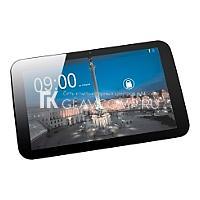 Ремонт планшета Globex GU1013C