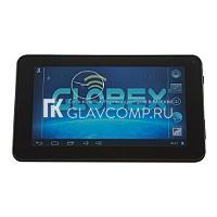 Ремонт планшета Globex GU7010C