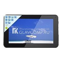 Ремонт планшета Globex GU7013C
