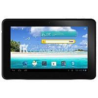 Ремонт планшета Gmini MagicPad H704WS