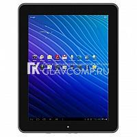 Ремонт планшета Gmini MagicPad L971S