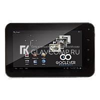 Ремонт планшета GOCLEVER TAB R75