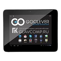 Ремонт планшета GOCLEVER TAB R83.2