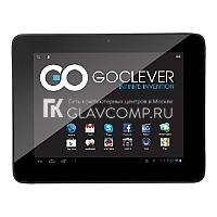 Ремонт планшета GOCLEVER TAB R83.3