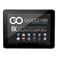 Ремонт планшета GOCLEVER TAB R973