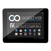 Ремонт планшета GOCLEVER TAB R974.2