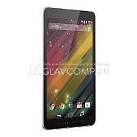 Ремонт планшета HP 7 G2 Tablet