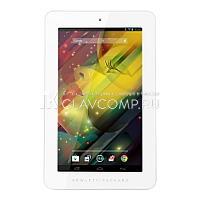 Ремонт планшета HP 7 Plus Tablet