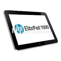 Ремонт планшета HP ElitePad 1000