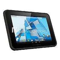 Ремонт планшета HP Pro Slate 10 Tablet