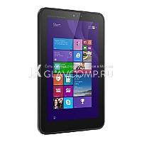 Ремонт планшета HP Pro Tablet 408
