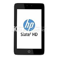 Ремонт планшета HP Slate 7 HD