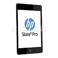 Ремонт планшета HP Slate 8 Pro