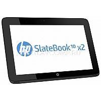 Ремонт планшета HP SlateBook x2