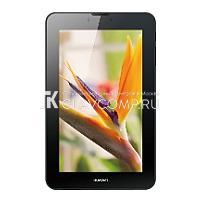 Ремонт планшета Huawei MediaPad 7 Classic