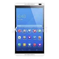 Ремонт планшета Huawei MediaPad M1