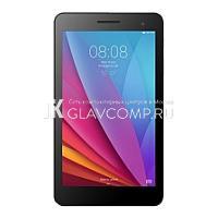 Ремонт планшета Huawei MediaPad T1 7
